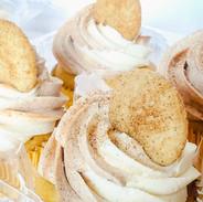 Cupcakes-Snickerdoodles-140446.jpg