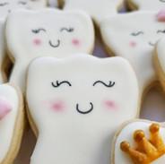 Tooth-cookie-104139.jpg