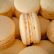 Macarons-Yellow-102530.jpg