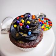 Cupcakes-Chocolate-Blackout-201614.jpg