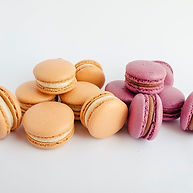 Macarons-peach-purple-123720.jpg