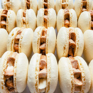 Macarons-white-112143.jpg