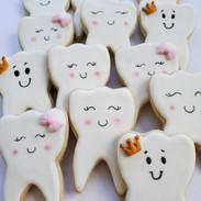 Tooth-cookie-104059.jpg