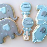 Baby-shower-blue-cookies-124530.jpg