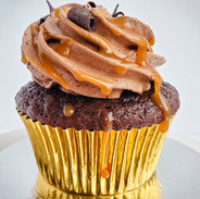 Cupcakes-Chocolate-162745.jpg