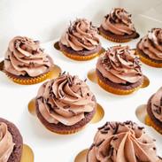 Cupcakes-Chocolate-95345.jpg