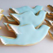 Blue-dove-cookie-154736.jpg