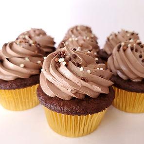 Cupcakes-Chocolate-163858.jpg