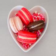 Macarons-Valentine-105743.jpg