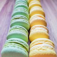 Macarons-green-yellow-204503-066.jpg