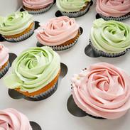 Cupcakes-Pink-Green-095739.jpg