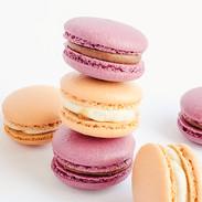 Macarons-peach-purple-123905.jpg