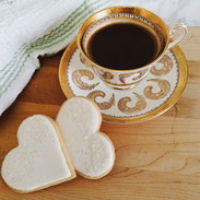 Tea-heart-cookies-104229.jpg