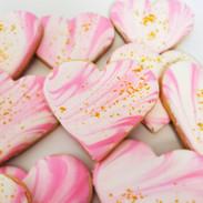 Pink-heart-cookies-104914.jpg