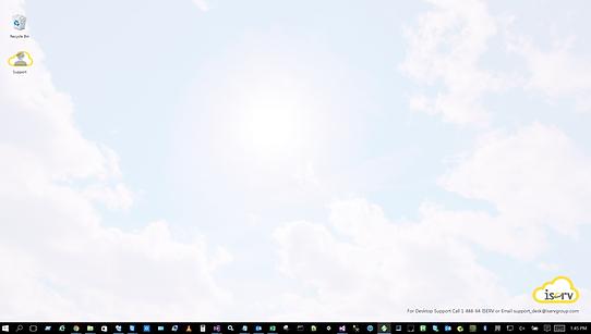screenshot1small.png