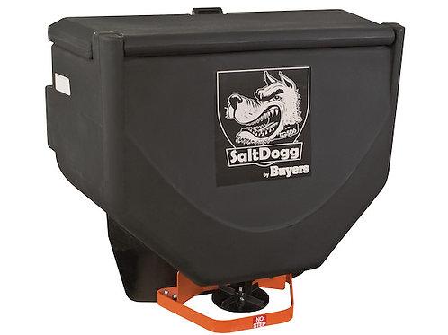 TGS06 SaltDogg®  10 Cubic Foot Tailgate Spreader