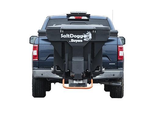 TGS07 SaltDogg®   11 Cubic Foot Tailgate Spreader