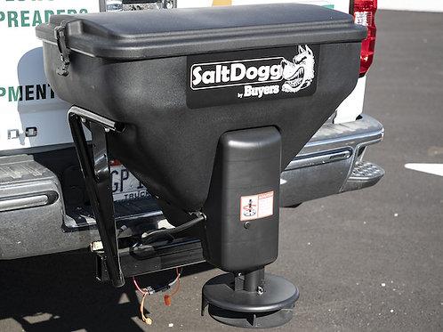 TGS02 SaltDogg®  4 Cubic Foot Tailgate Spreader