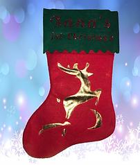 stocking 2.png