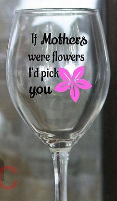 mothers-flowers-glass-1_edited.jpg