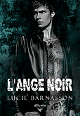 L ANGE NOIR T1.png