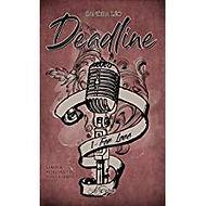 deadline 1.jpg