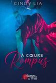 CVT_-coeurs-rompus_773.jpg