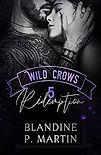 wild crows t5.jpg