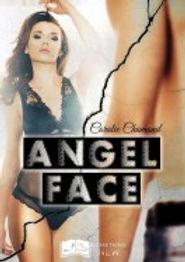 angel-face-1010297-132-216.jpg
