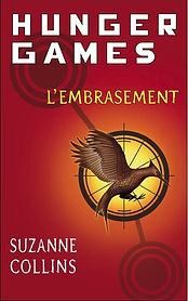 hunger-games-tome-2-l-embrasement-54688.