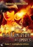 cvt_La-Confrerie-des-Ombres-Tome-2--la-P