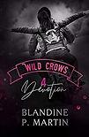 wild crows t4.jpg