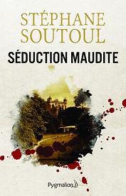 séduction_maudite.jpg