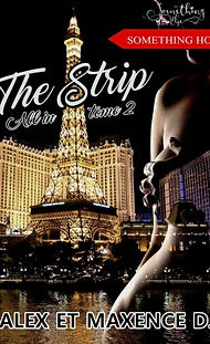 all-in,-tome-2---the-strip-847934-264-43