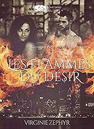 les_flammes_du_désir.jpg