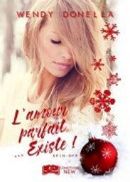 l-amour-parfait___-existe-1012276-132-21