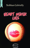 HEART NEVER LIES.jpg