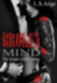 broken-mind-989260-264-432.jpg