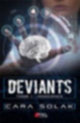 CVT_Deviants-Tome-1--Innocence_152.jpg