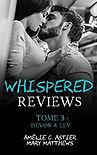 WHISPERED REVIEWS T3.jpg