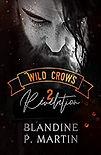 wild crows t2.jpg