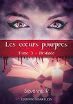 LES COEURS POURPRES 3.jpg