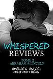 WHISPERED REVIEWS T2.jpg