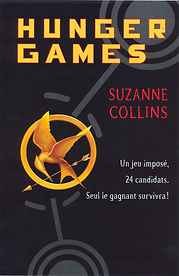hunger-games-tome-1-hunger-games-337660.