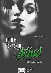 listen-to-your-mind-1141394-264-432.jpg