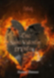 une-saint-valentin-d-enfer.jpg