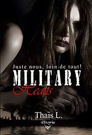 military-hearts-tome-2-juste-nous-loin-d