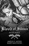 BLOOD OF SILENCE INTEGRALE.jpg
