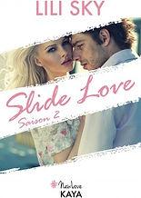 slide-love-saison-2-972905-264-432.jpg