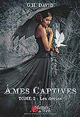 AMES CAPTIVES 2.jpg
